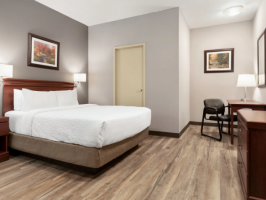 Hotel Days Inn Hamilton image
