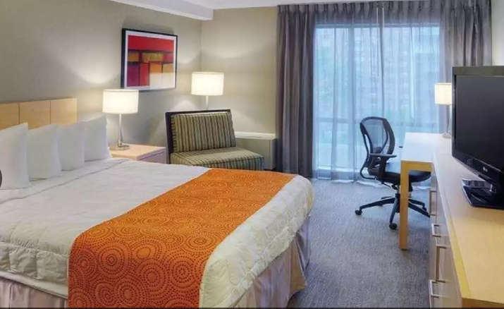 https://www.hotelsbyday.com/_data/default-hotel_image/2/13404/quality-hotel-canada-2.png