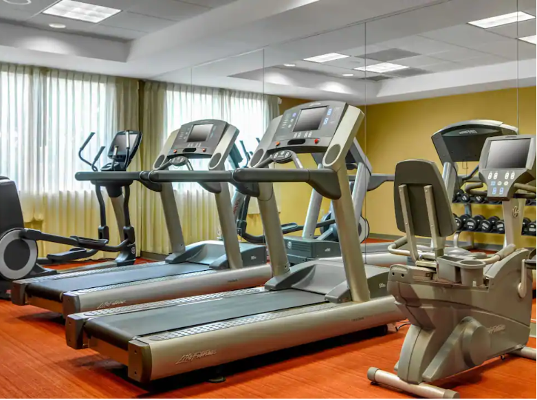 https://www.hotelsbyday.com/_data/default-hotel_image/2/13426/hyatt-place-fitness.png
