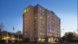 Holiday Inn Express & Suites Boston-Cambridge, Cambridge (MA)
