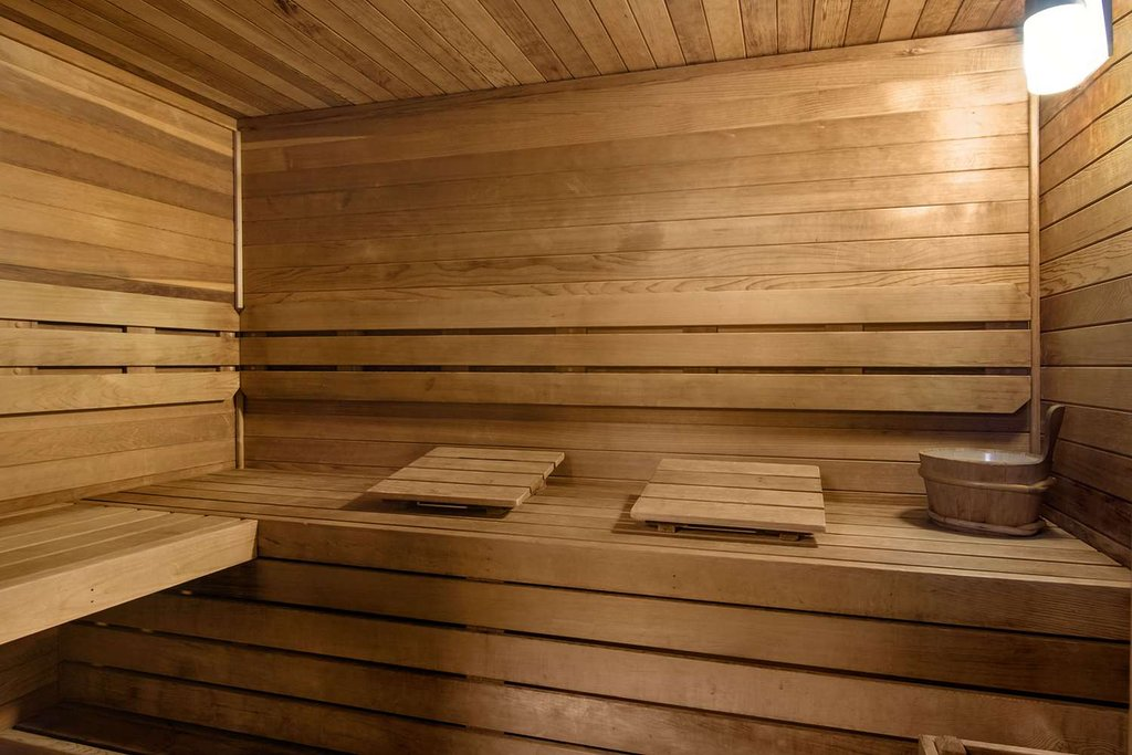 https://www.hotelsbyday.com/_data/default-hotel_image/2/13685/hotel-sauna.jpg