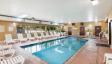 Comfort Inn And Suites Near Medical Centre, San Antonio