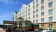 Hilton Garden Inn Queens/JFK Airport, New York Airports