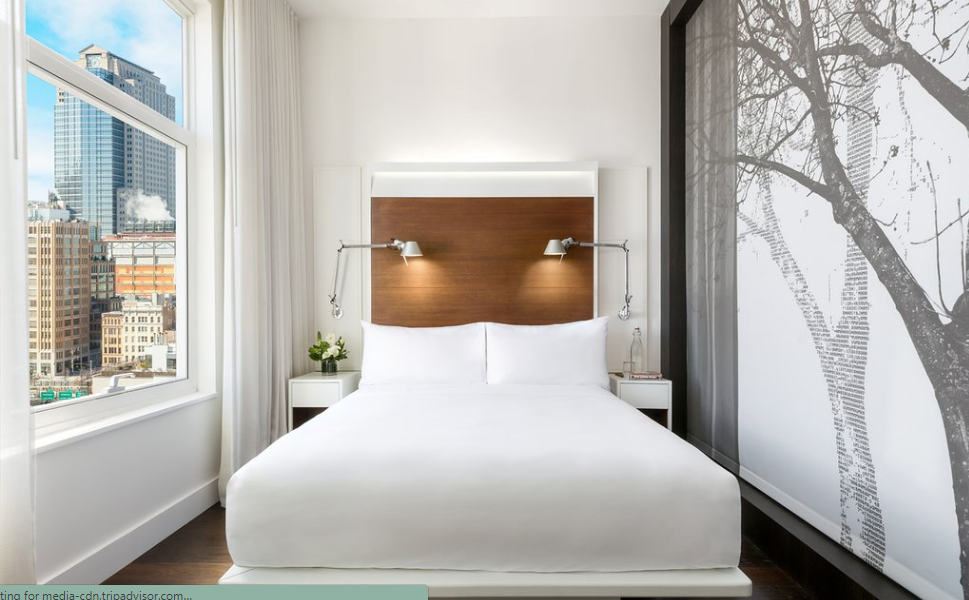 https://www.hotelsbyday.com/_data/default-hotel_image/2/13887/jny2.png