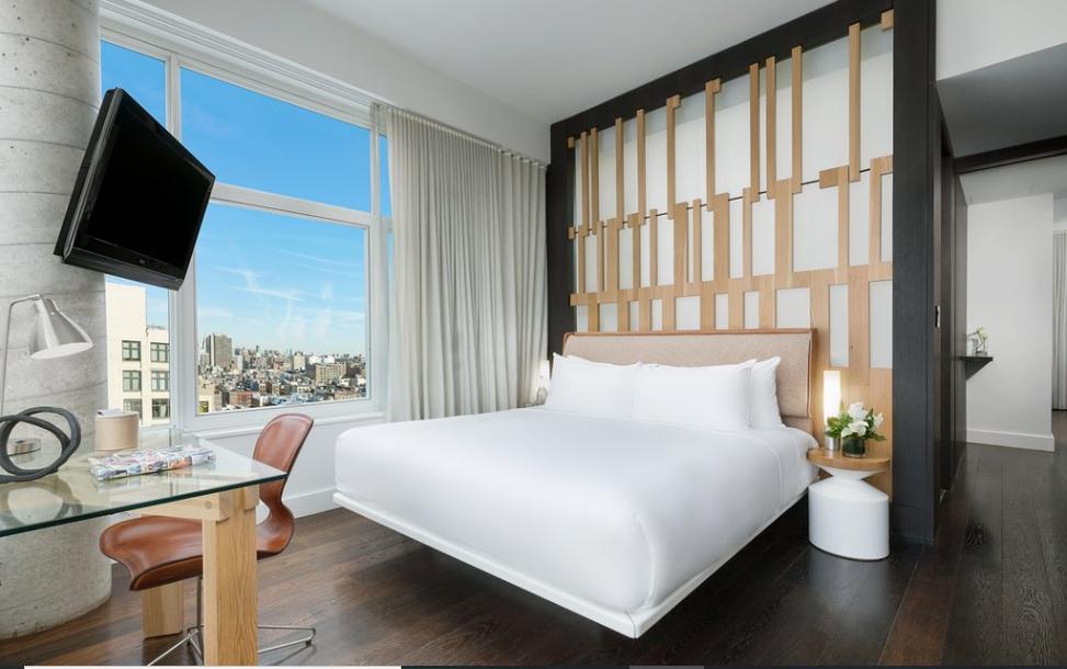 https://www.hotelsbyday.com/_data/default-hotel_image/2/13888/jny.png