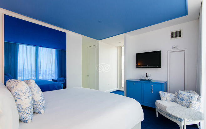 https://www.hotelsbyday.com/_data/default-hotel_image/2/13892/ns3.png
