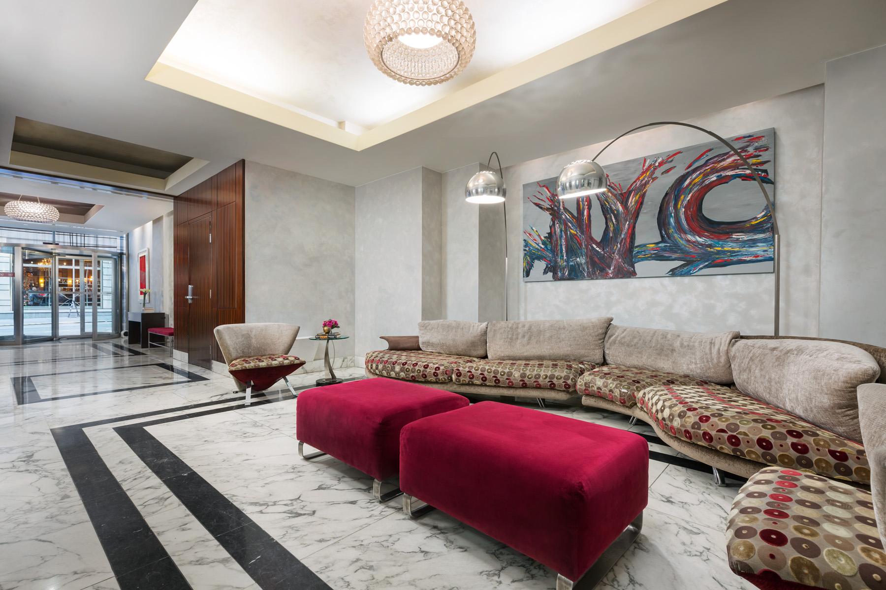 https://www.hotelsbyday.com/_data/default-hotel_image/2/13904/hotel-mela-lobby-2.jpg