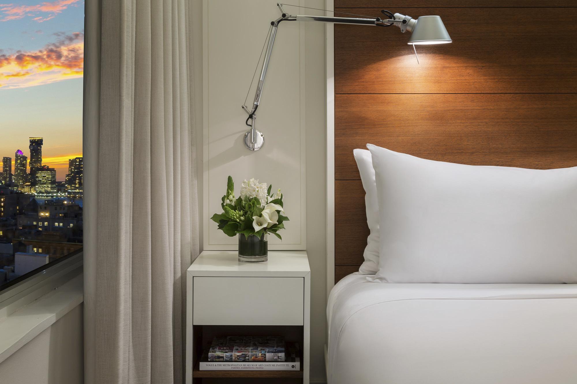 https://www.hotelsbyday.com/_data/default-hotel_image/2/13969/1-4.jpg