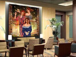 Hotel The Heldrich image