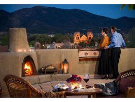 Hotel Eldorado Hotel & Spa image