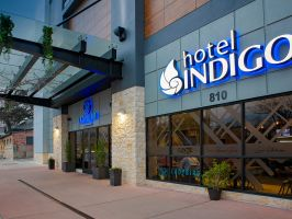Hotel Indigo Downtown - University Austin image