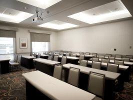 Hotel Hilton Suites Boca Raton image