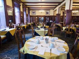 Hotel Clarendon image