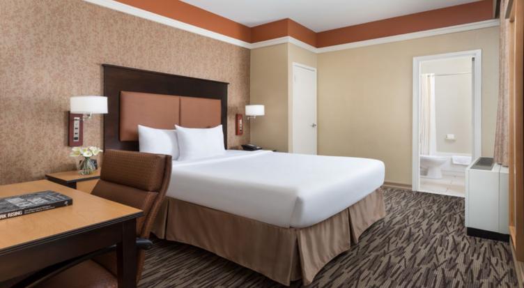 https://www.hotelsbyday.com/_data/default-hotel_image/2/14669/hfa2.png