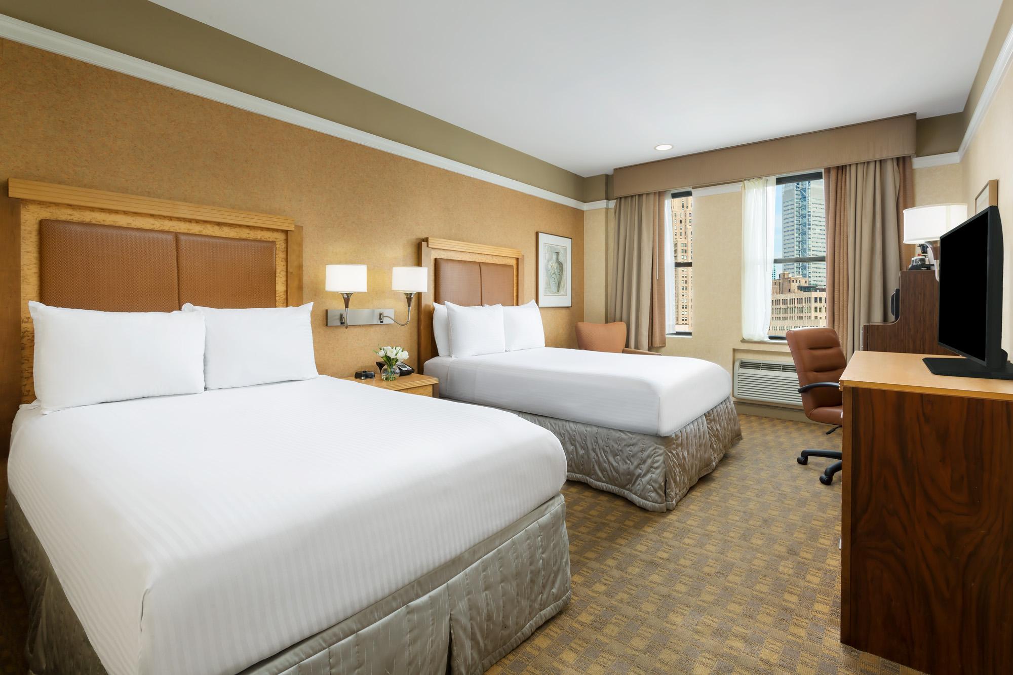 https://www.hotelsbyday.com/_data/default-hotel_image/2/14679/nyma-dd-1.jpg