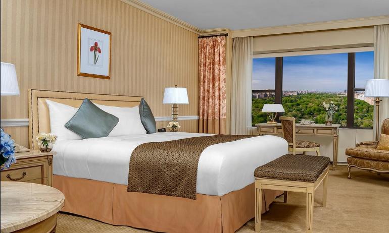 https://www.hotelsbyday.com/_data/default-hotel_image/2/14685/park-lane-2.png