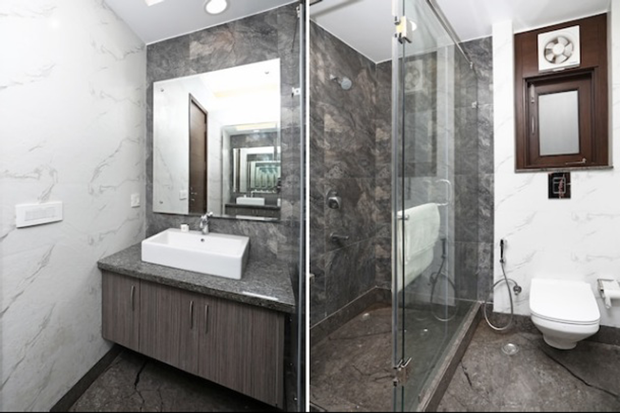 https://www.hotelsbyday.com/_data/default-hotel_image/2/14701/7-amar-villa-bath-room-amenities.jpg