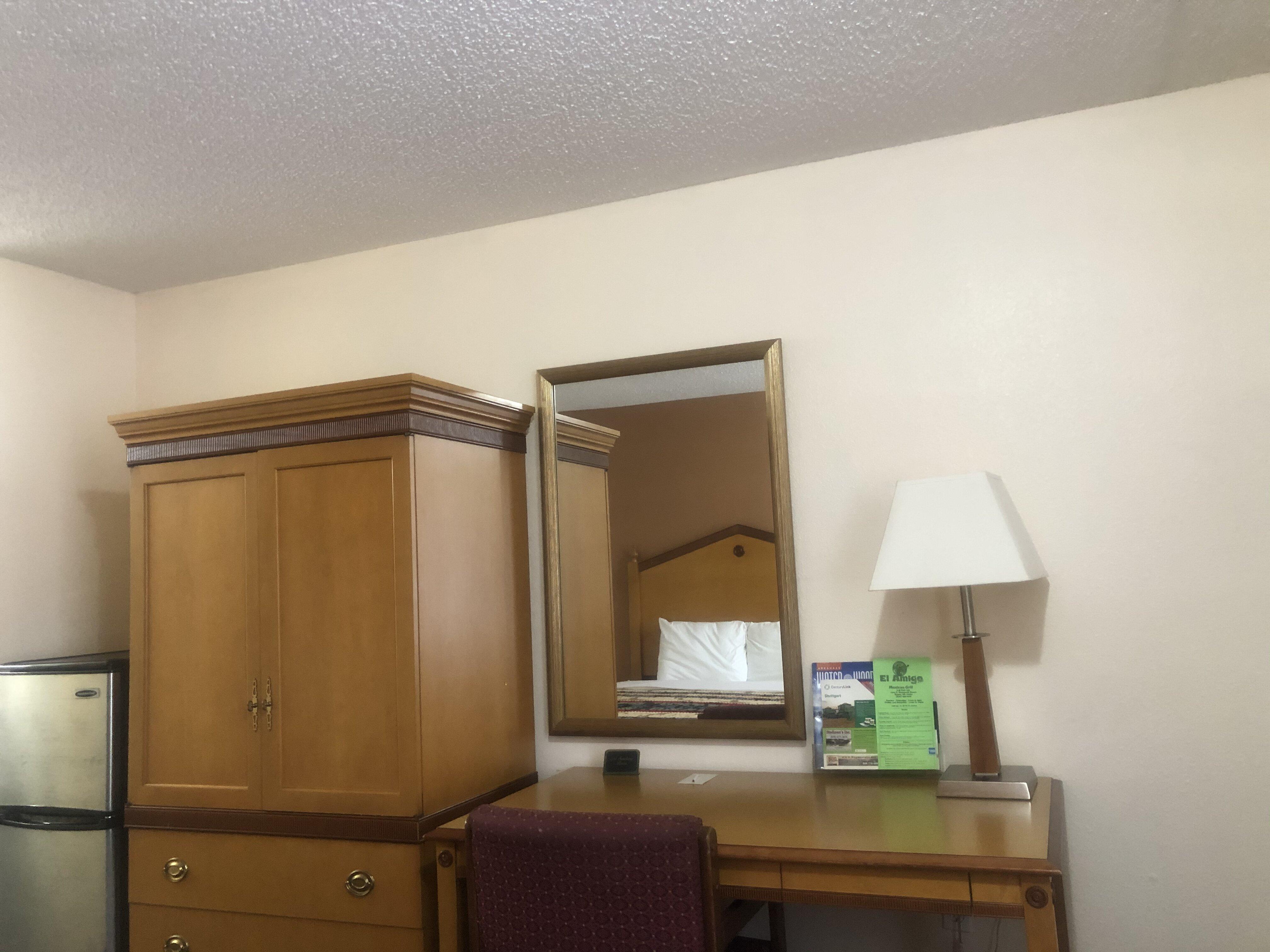 https://www.hotelsbyday.com/_data/default-hotel_image/2/14728/img-3279.jpg
