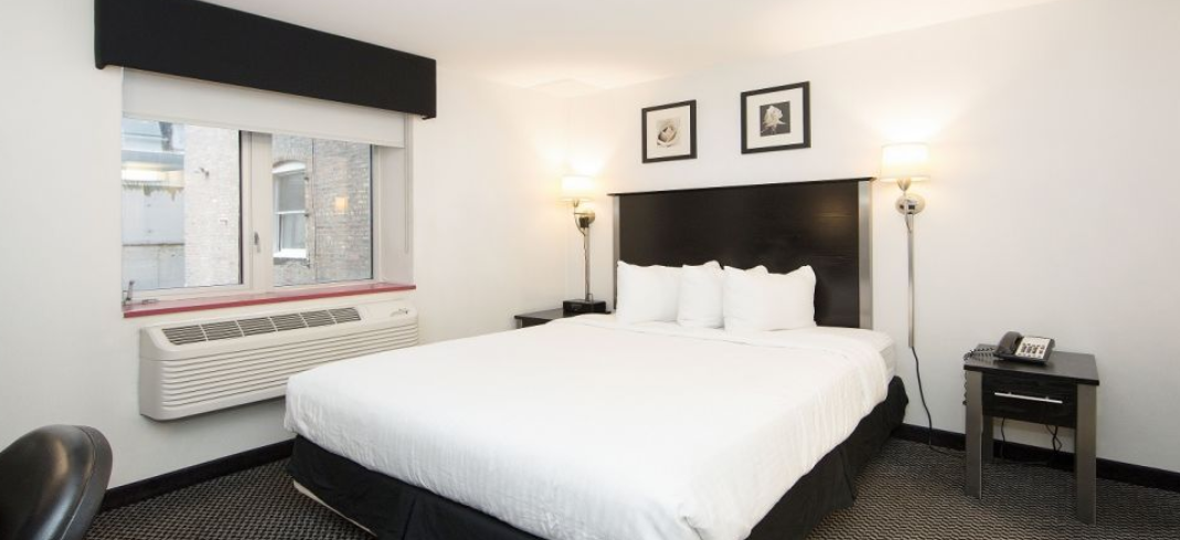 https://www.hotelsbyday.com/_data/default-hotel_image/2/14745/casama.png