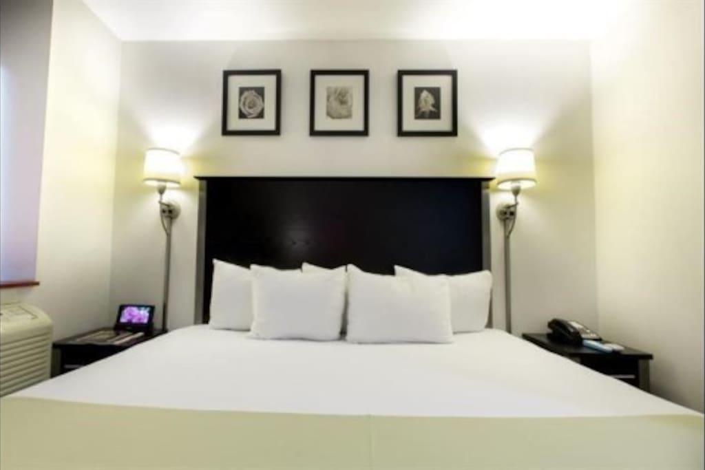 https://www.hotelsbyday.com/_data/default-hotel_image/2/14750/51317844-de51-47a2-bfea-e683c9dd2dde.jpg