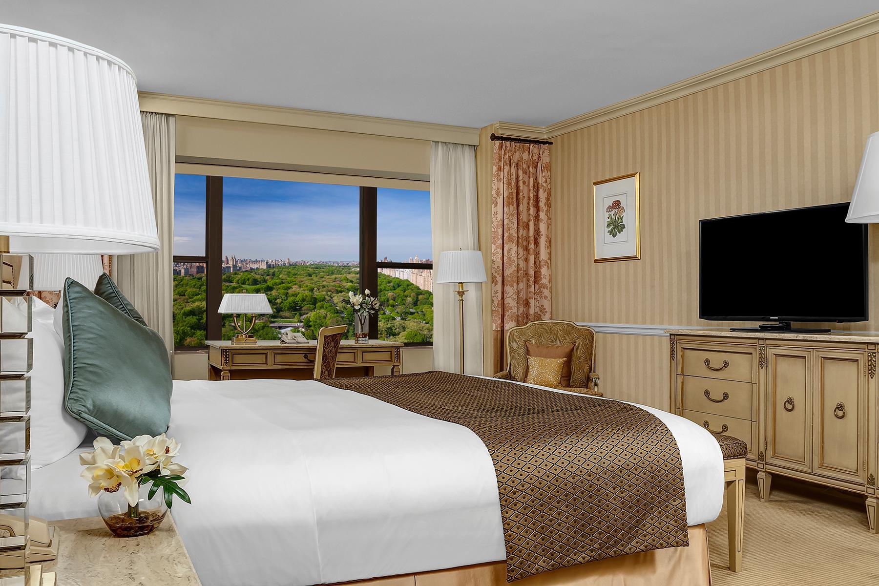 https://www.hotelsbyday.com/_data/default-hotel_image/2/14752/premier-park-view-king.jpg