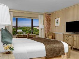 Hotel Park Lane Hotel image