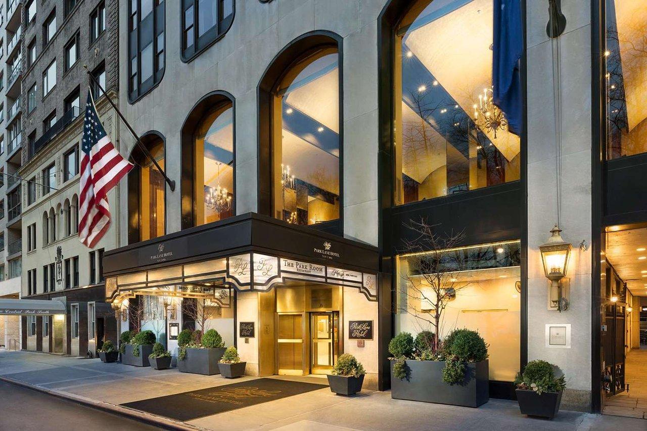 https://www.hotelsbyday.com/_data/default-hotel_image/2/14753/hotel.jpg