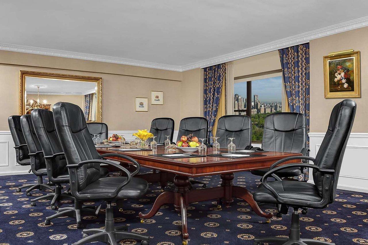 https://www.hotelsbyday.com/_data/default-hotel_image/2/14763/hotel-1.jpg