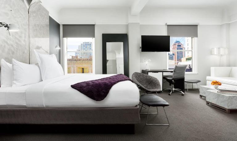 https://www.hotelsbyday.com/_data/default-hotel_image/2/14780/hd1.png