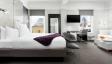 Hotel Diva, San Francisco