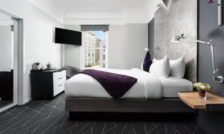 https://www.hotelsbyday.com/_data/default-hotel_image/2/14781/hd3.png