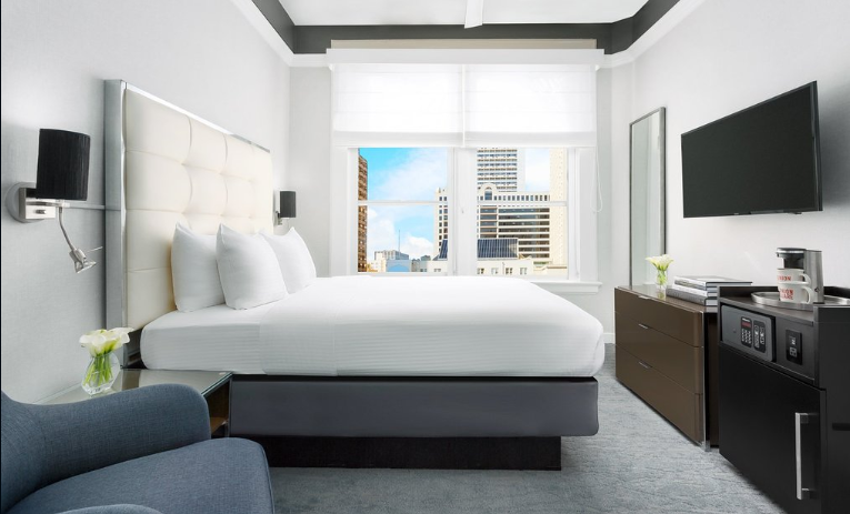 https://www.hotelsbyday.com/_data/default-hotel_image/2/14783/hus.png