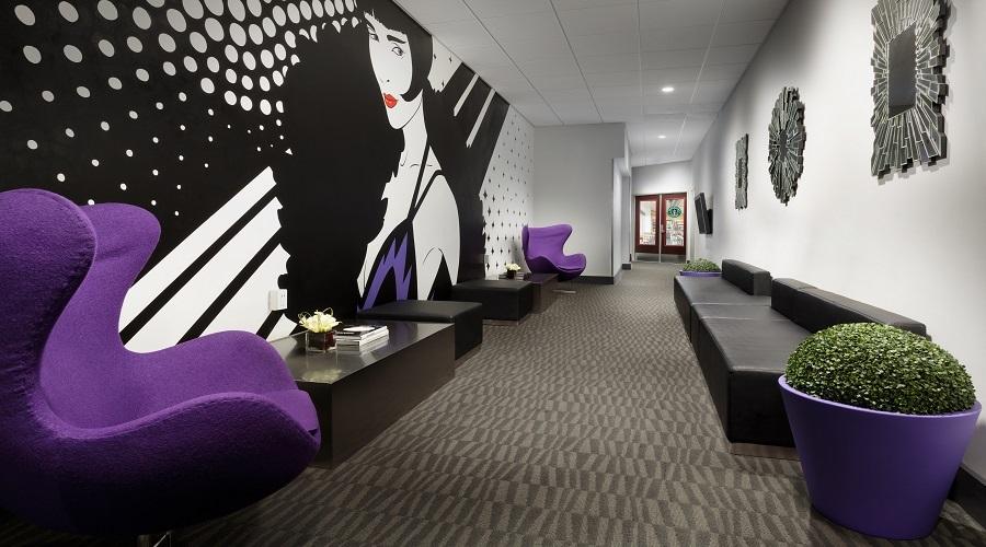 https://www.hotelsbyday.com/_data/default-hotel_image/2/14787/diva-lobby-2.jpg
