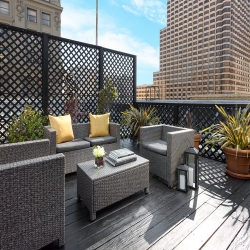 https://www.hotelsbyday.com/_data/default-hotel_image/2/14797/rsz-hus-pres-suite-terrace-1.jpg