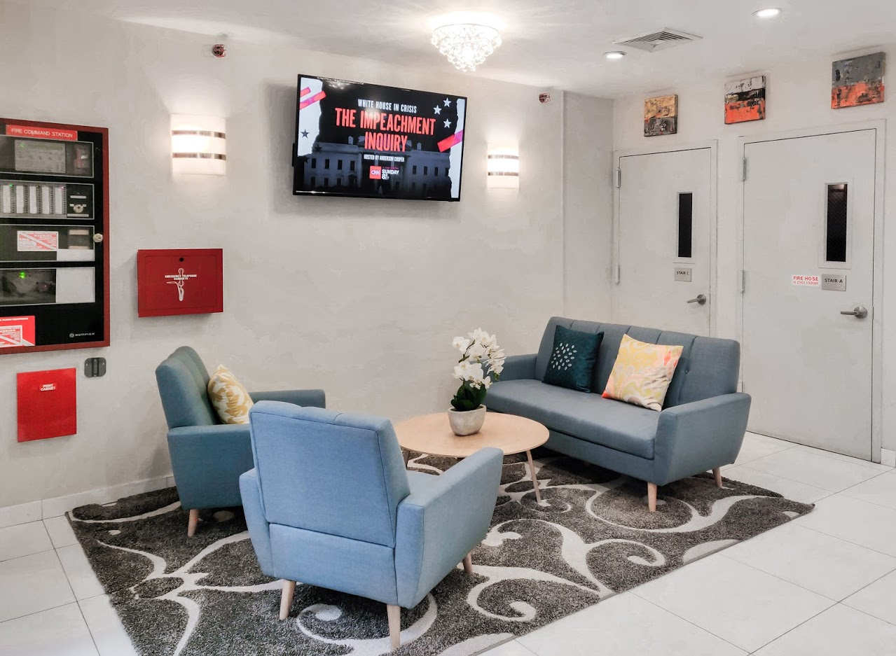 https://www.hotelsbyday.com/_data/default-hotel_image/2/14807/img-20191030-154600.jpg