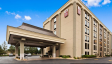 Best Western Plus Chicagoland-Countryside, Countryside