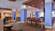 Holiday Inn Express & Suites Mall Of America - MSP Airport, Bloomington (MN)