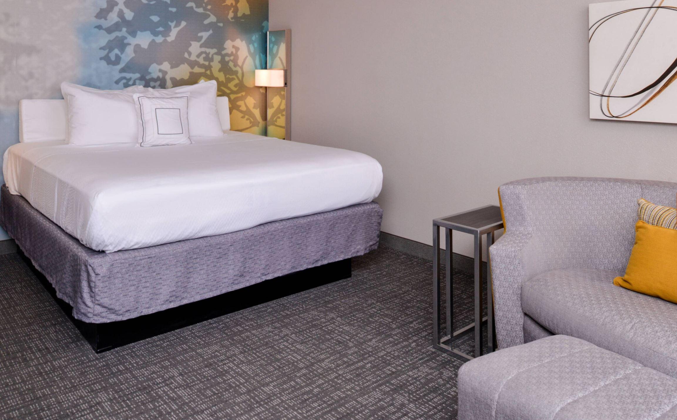 https://www.hotelsbyday.com/_data/default-hotel_image/2/14900/5.jpg