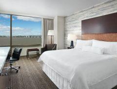 Hotel Westin Washington National Harbor image
