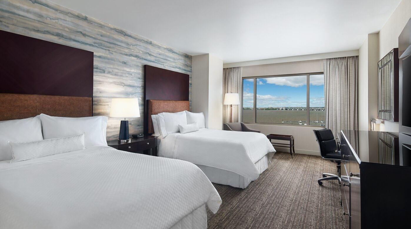 https://www.hotelsbyday.com/_data/default-hotel_image/2/14966/westin4.jpg