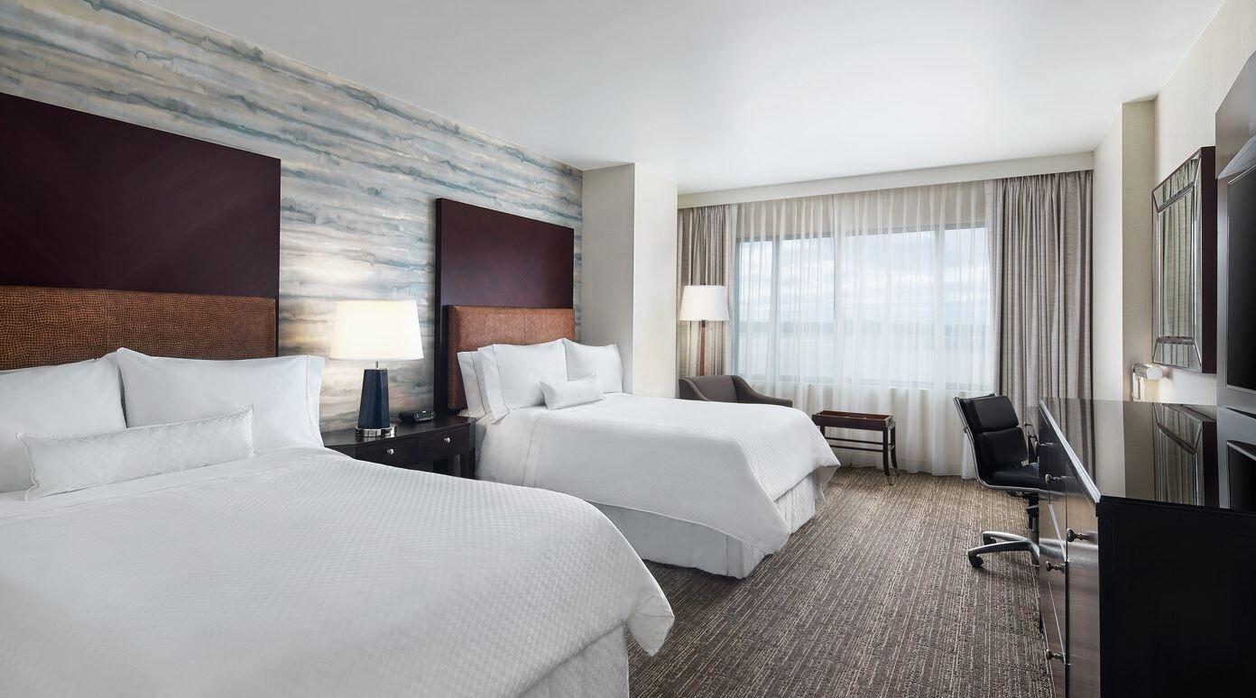 https://www.hotelsbyday.com/_data/default-hotel_image/2/14967/westin2.jpg