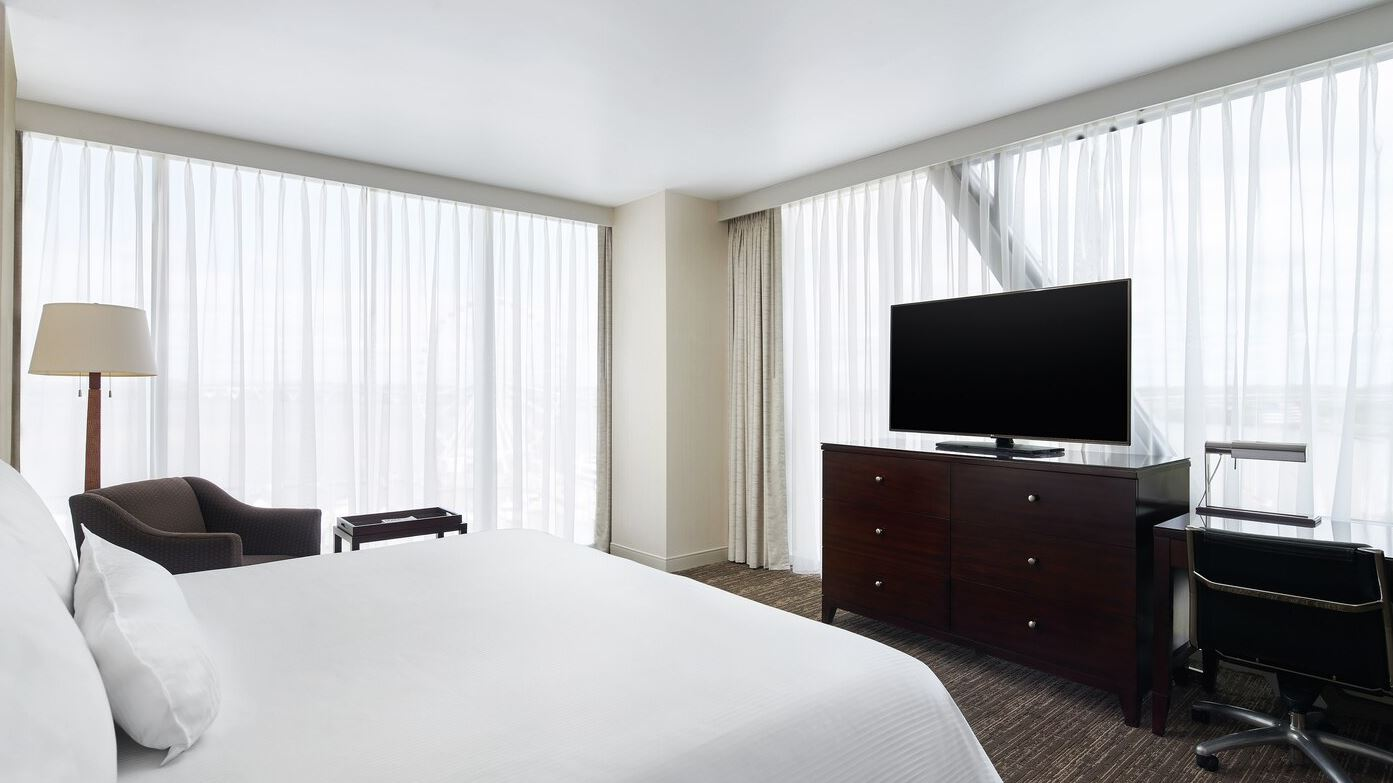 https://www.hotelsbyday.com/_data/default-hotel_image/2/14968/westin9.jpg