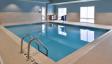 Holiday Inn Express & Suites Marshalltown, Marshalltown