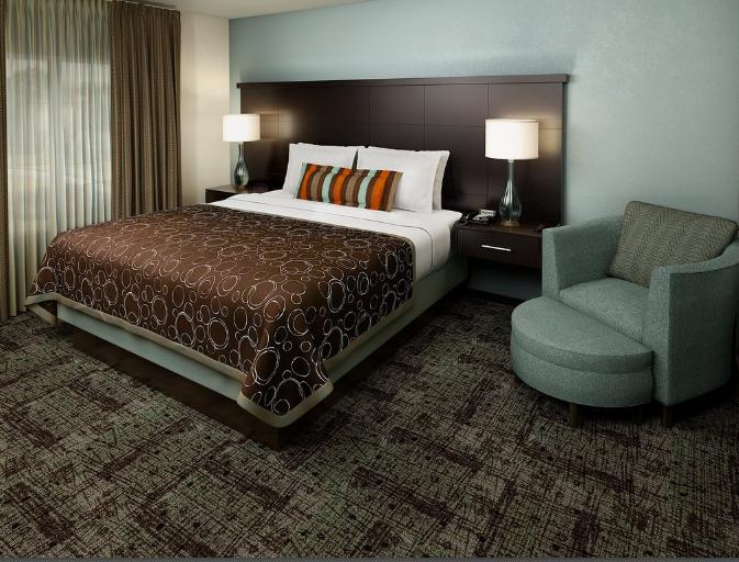 https://www.hotelsbyday.com/_data/default-hotel_image/3/15058/ge.png