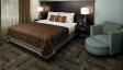 Staybridge Suites Dallas Las Colinas, Irving