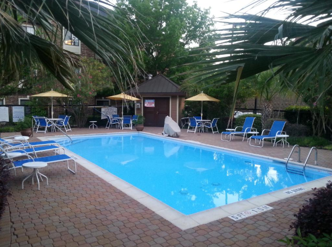 https://www.hotelsbyday.com/_data/default-hotel_image/3/15059/dassa.png