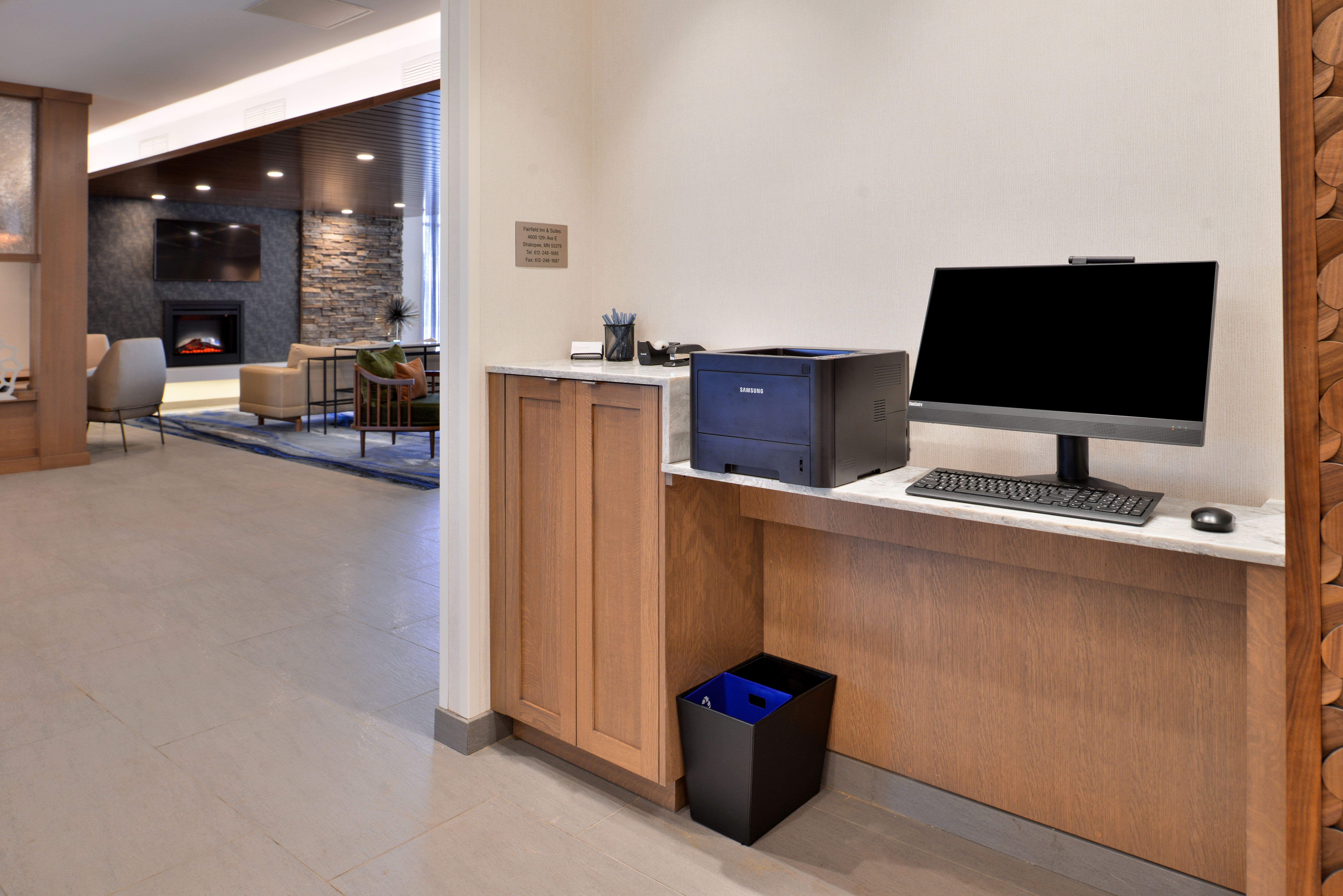 https://www.hotelsbyday.com/_data/default-hotel_image/3/15076/fis-mspfk-businessce-mw50z.jpg