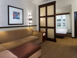 Hotel Hyatt Place West Palm Beach/Downtown image