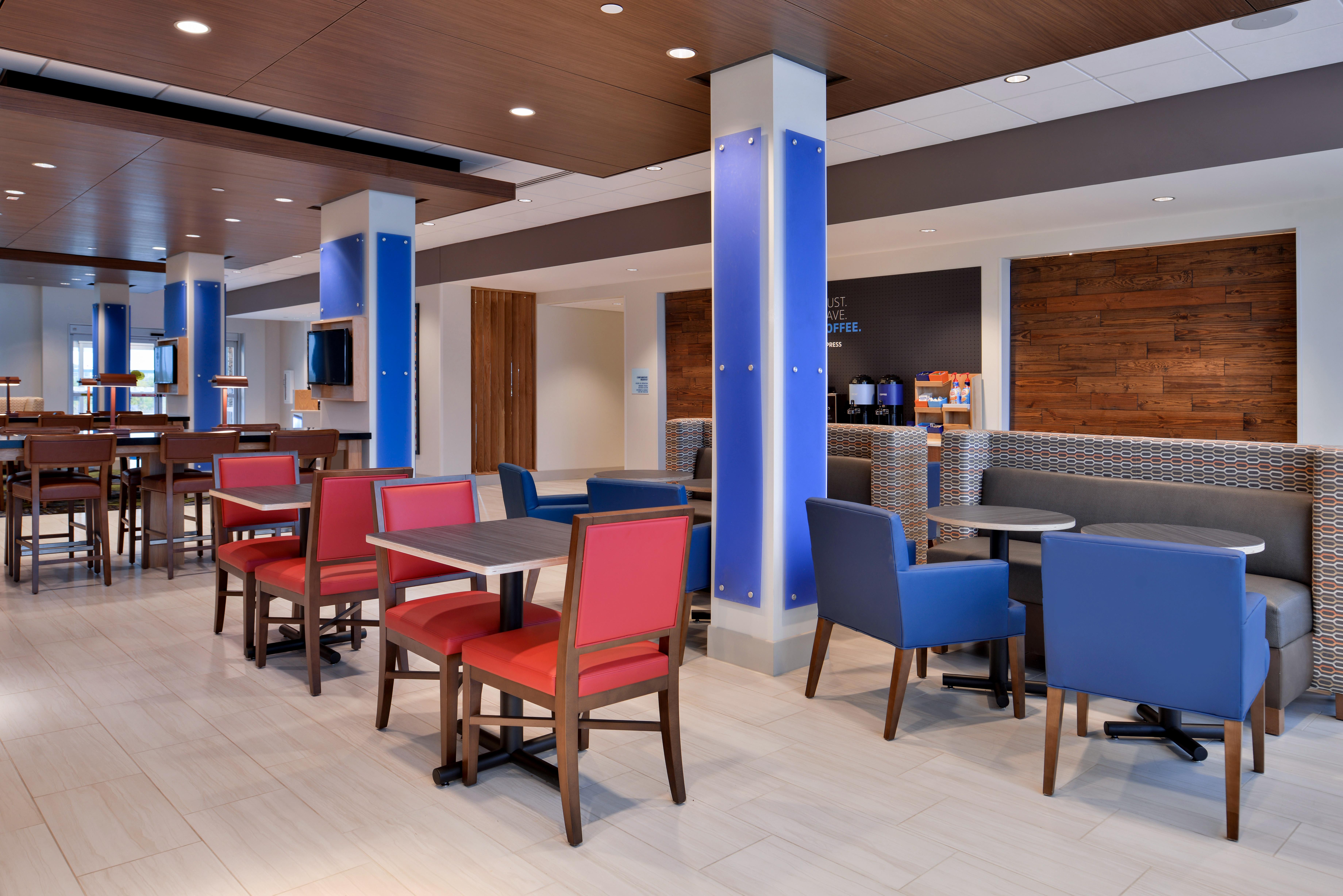 https://www.hotelsbyday.com/_data/default-hotel_image/3/15277/dsc-7084.jpg