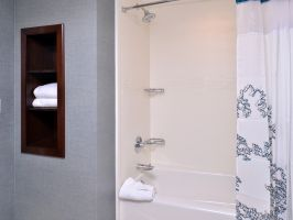 Hotel Residence Inn Cedar Rapids South image